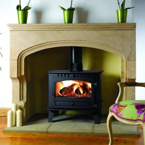 Fireplace City Suppliers Of Fireplaces And Braais Home