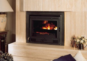 Dovre 2510 series - click for more photos or information...