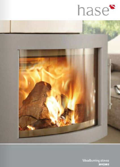 Incredible Fireplace City Home Home Interior And Landscaping Fragforummapetitesourisinfo
